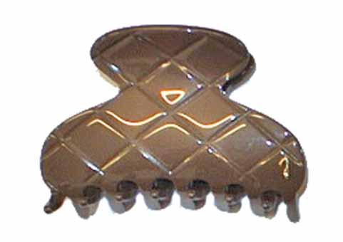 Заколка-краб Код TB52488 MAR
