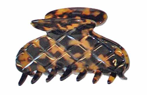 Hair clip Cod. TB52488 TOK