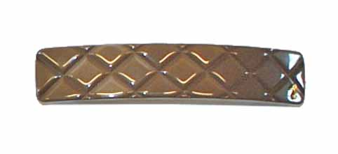 Hair barrette Cod. TB58106 MAR