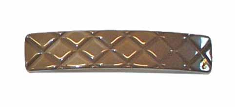 Заколка для волос Код TB58106-MAR