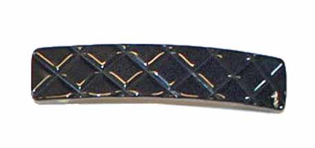 Заколка для волос Код TB58106-NER