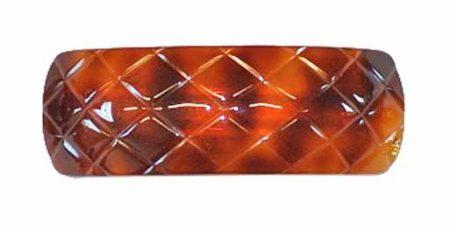 Заколка для волос Код TB58319-DBL