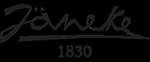 Jäneke 1830